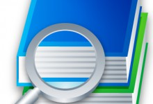 Perpanjangan RU dan Print Borang Pendaftaran