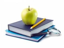 Pedoman Pelaporan dan Penggunaan Dana Penelitian Kompetitif 2017