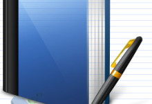 Pedoman Pelaporan Penelitian Kompetitif 2016