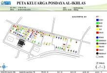 LP2M UIN Maulana Malik Ibrahim Akan Luncurkan Sistem Informasi Pemetaan Keluarga Posdaya Masjid di Kabupaten dan Kota Malang
