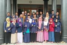 Posdaya Masjid Siap Hidupkan kembali Potensi Kuliner Lokal
