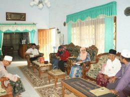 Posdaya Masjid Kalipare, Wujudkan Kesehatan dan Lingkungan Masyarakat Mandiri