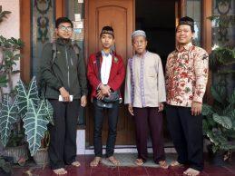 Masyarakat Kecamatan Turen Kian berdaya dengan Posdaya Masjid